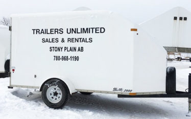 6FTx12FT-trailer-rental-trailers-unlimited
