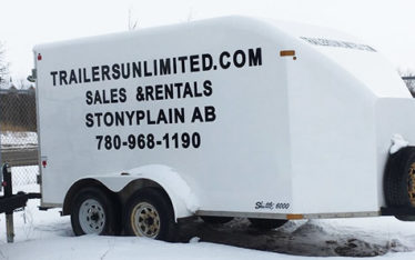 6FTx14FT-trailer-rental-trailers-unlimited