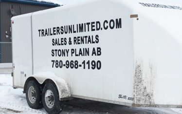 6FTx20FT-trailer-rental-trailers-unlimited