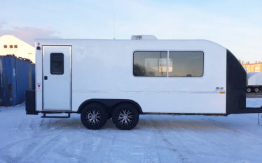 custom-deluxe-office-trailers-for-sale-1
