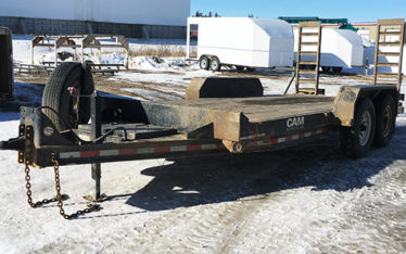 skid-steer-flat-deck-rental-trailers-unlimited